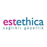 estethica 1