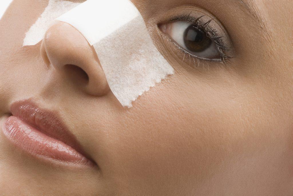 facial plastic surgeon for nasal fracture miami 1024x683 1